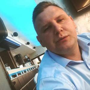 Dorin Kovacs 34