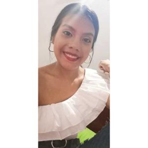 Fernanda Rodriguez 25