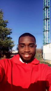 Emmanuel Aghedo  22