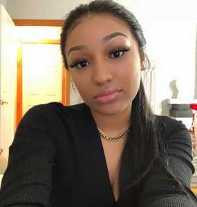 Christabel  27