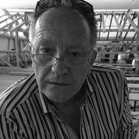 Jürgen Stelbrink 61