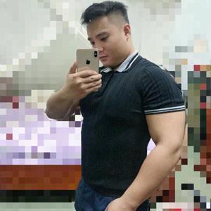 Lâm Phuong 23