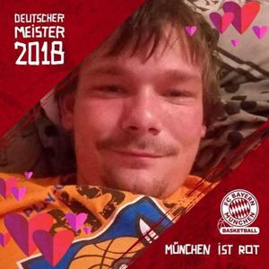Maik Bauer 29