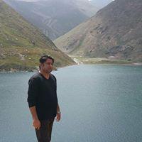 Riz Malik 18