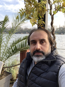 Ahmed Alshariif 44