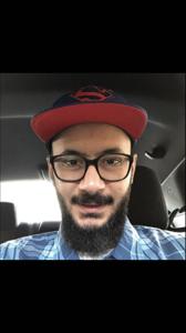Abdulrahman  28