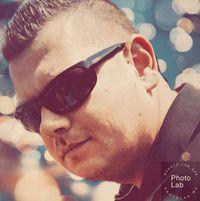 Alex Pfei 36
