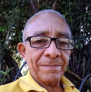 Antonio Zarraga 36