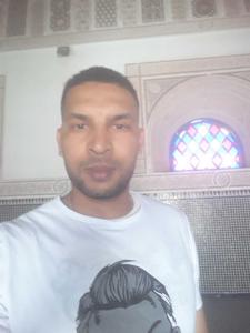 Soufian Ezzyani 33