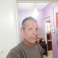Rahim Bougaada 55