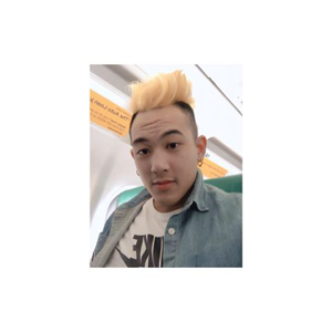 陳舜強 21