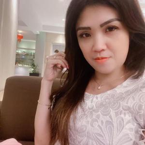Febby Minah 31