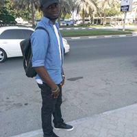 Abdulai Shaban Koroma 19