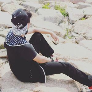 Fong Chin U 25