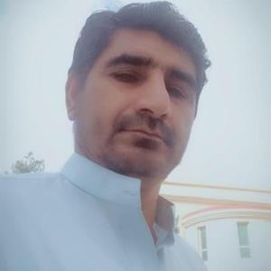 Noor Rehman 41