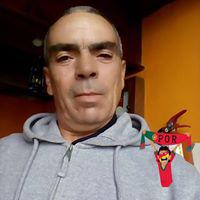 Rui Pereira 53