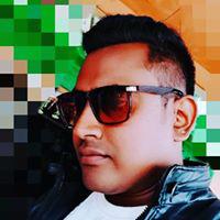 Raj Shill 34