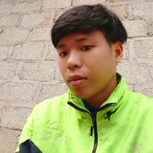 Tú Nguyễn 27