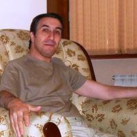 Petros Isayan 56