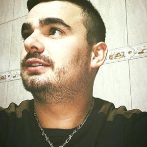 Filipe Sousa 29