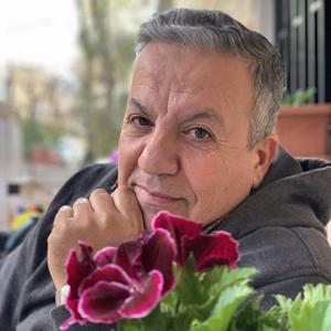 Assem Habbal 55