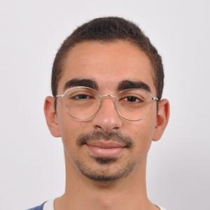 Ibrahim Kandeel 22