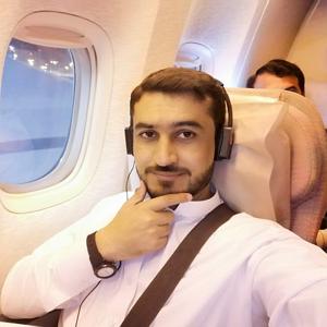 Hamood Al Rayyan 35