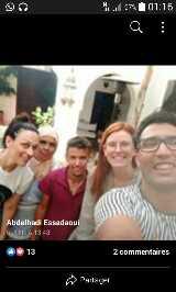Abdel 34