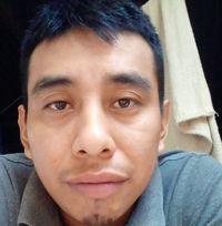 Eliseo Alonso 30