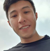 李理李 35