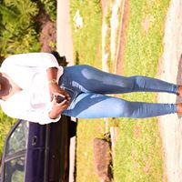 Site single de dating in Gabon Descriere Adunarea site- ului profilului