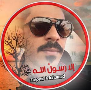 Ahmed Attia 32
