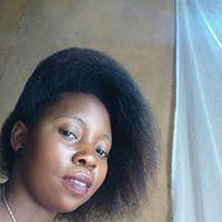 Marie Mbone 32