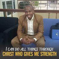 Geoffrey Munyangabe 31
