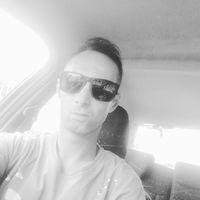 Eduardo Mendes 36