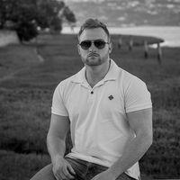 Erik Barnard 29
