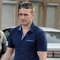 Дмитрий  36