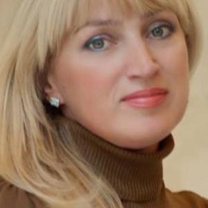 ирэн иванилова 45