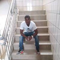 Kevine Tamba 24