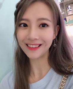 Ann 30