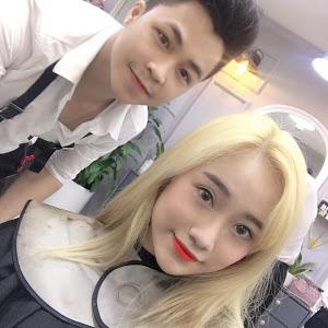 Nguyễn Trọng Linh 36