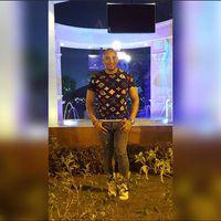 Hany Sheta 42