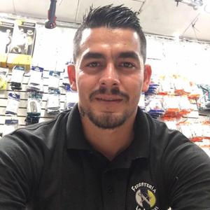 Fabian Soto Campos 31