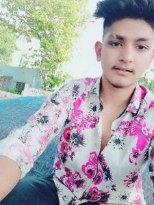 Ruhit Rahman 20