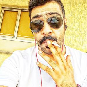 Abdulaziz H Aldoukhi 32