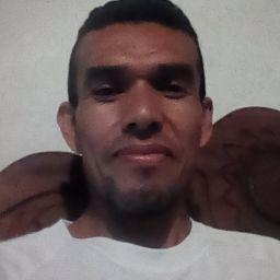 Alex Martinez 45