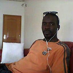 Mamadou Dial 42