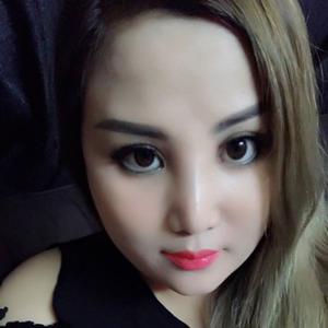Losy Nguyen 28
