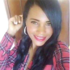 Lorena Mina Morales 31