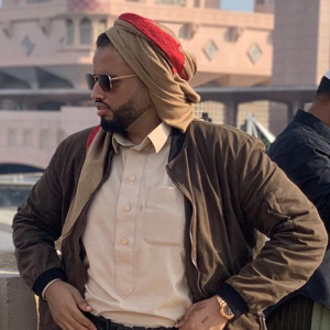 Ali Nasser Ali 26